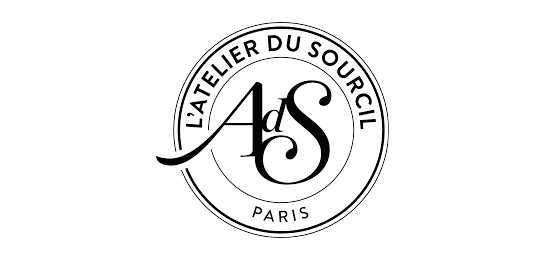 Logo atelier du sourcil