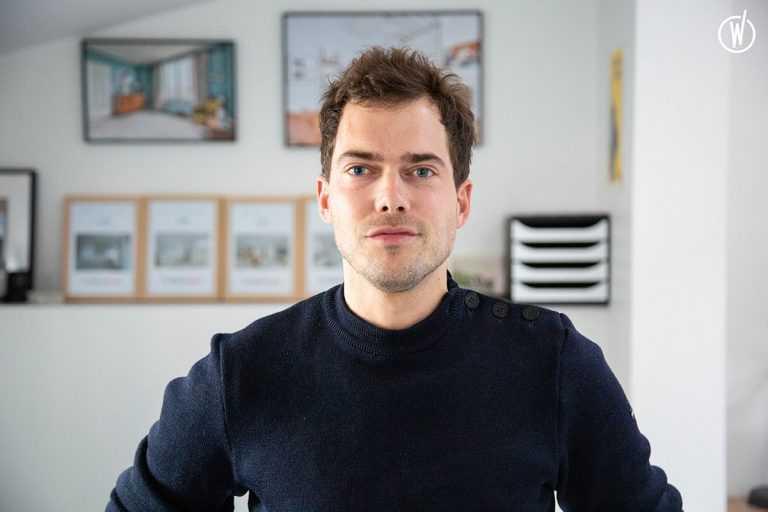 Photo Edouard