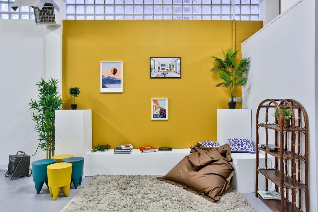 Photographie Studio 2