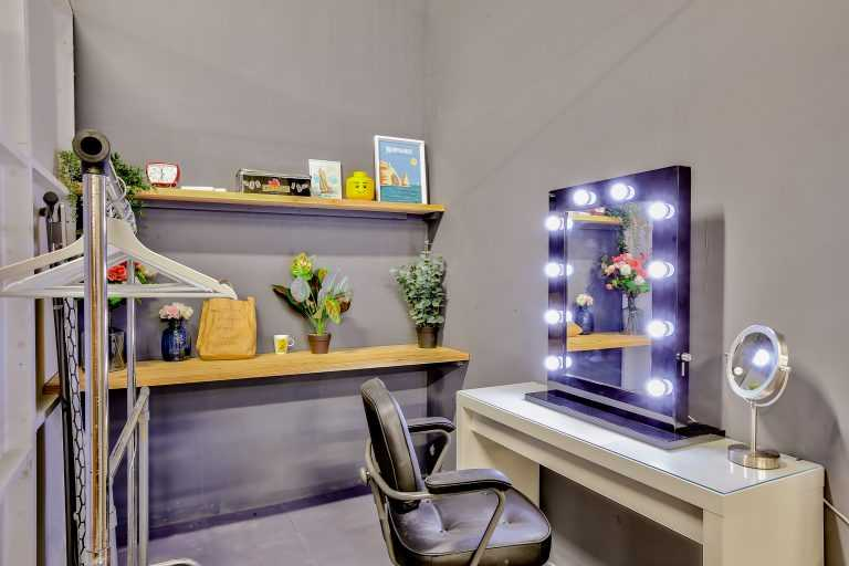 Photo studio 3