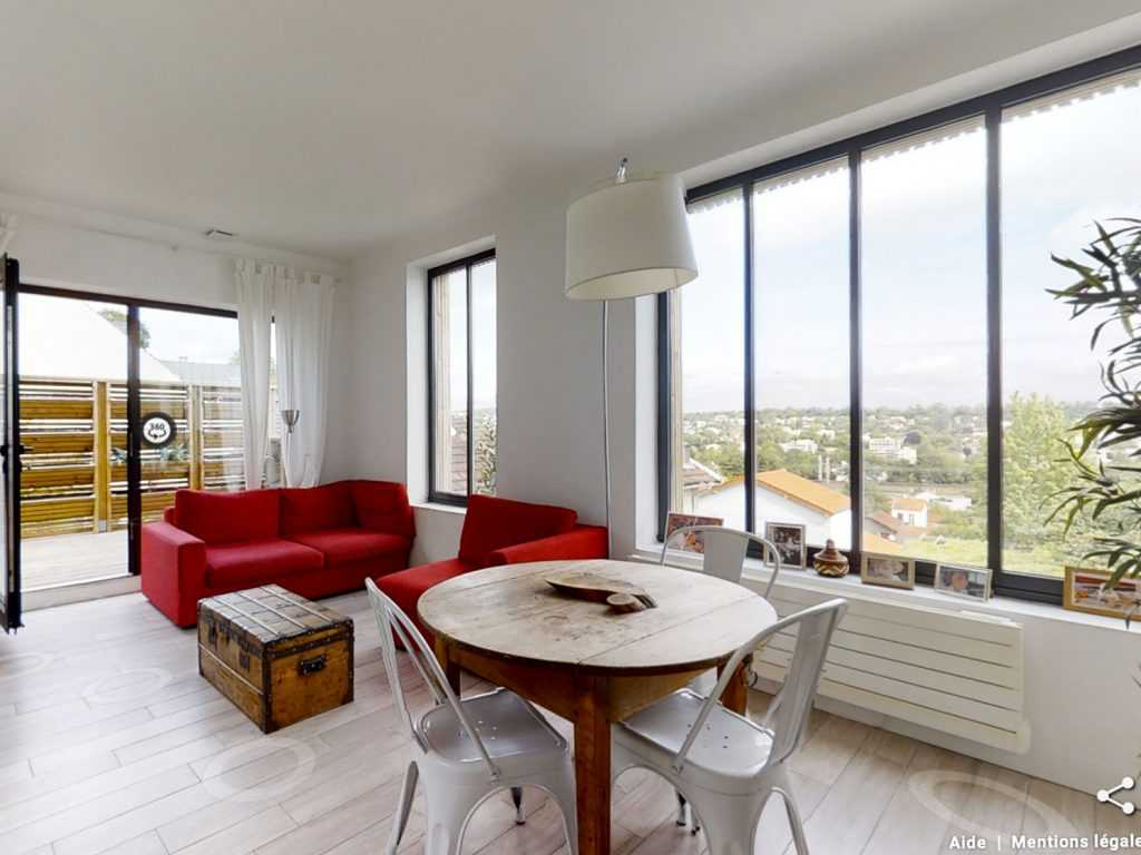 Immobilier image 2
